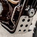 Paracoppa BIG per Triumph classiche