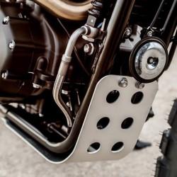 Paracoppa BIG per Triumph...