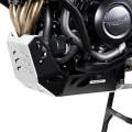 Protezione paracoppa SW-Motech x TRIUMPH TIGER 800