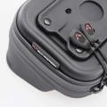 Borsetta porta GPS SW-Motech mod. Navi Case Pro M (INT: 131 x 96 x 38 mm ca)