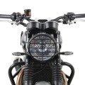 Griglia faro per Speed Twin Hepco & Becker