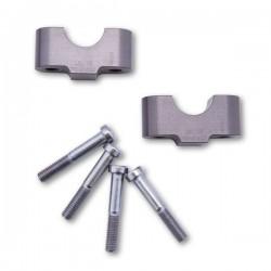 Riser LSL +2,5 cm per Bobber