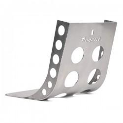 Paracoppa in alluminio TAMARIT