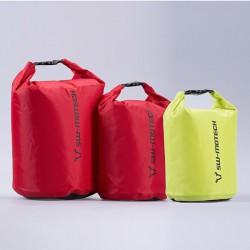 Kit borse impermeabili...