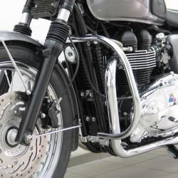 Protezione motore...