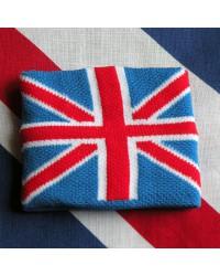 "Polsino ""Union Jack"""