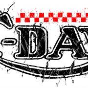 Logo Triumph Day 2011