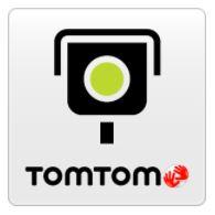 Logo dell' App TomTom Autovelox