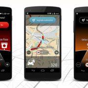 TomTom Autovelox, l' App gratis per Apple e Andorid