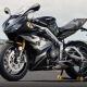 Triumph Daytona 765 Moto2: provata a Misano!