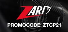 Scopri i prodotti ZARD per Triumph>>>